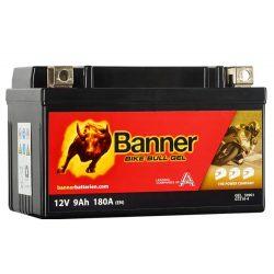 banner-gtz104-50901