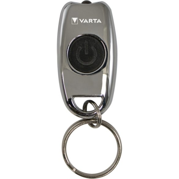 varta-high-end-metal-key-chain