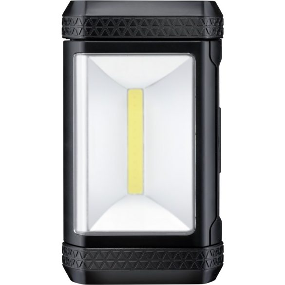 Varta-LED-WORK-FLEX-AREA-LIGHT-elemlampa-17648