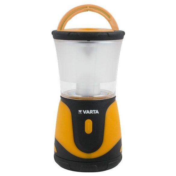 varta-outdoor-sports-lantern-3aa