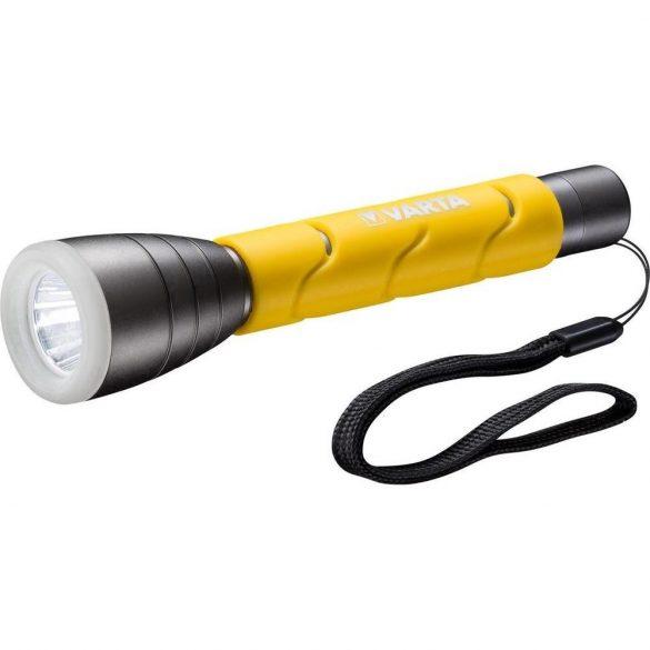 varta-5w-led-outdoor-sports-2aa