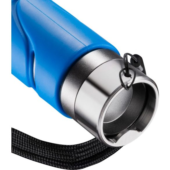 varta-5w-outdoor-sports-flashlight-3c