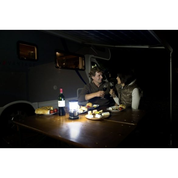 varta-4w-led-camping-latern