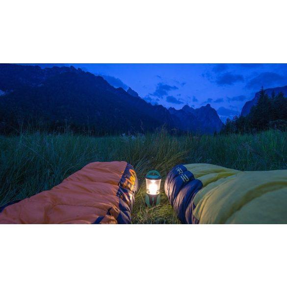 varta-outdoor-sports-lantern-3d