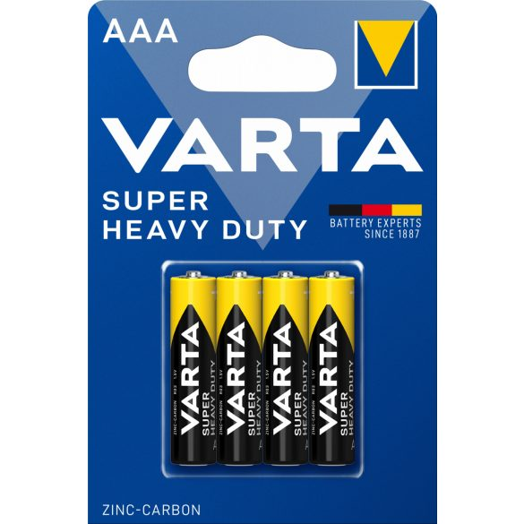 varta-superlife-r3-aaa-mikroaelem-db