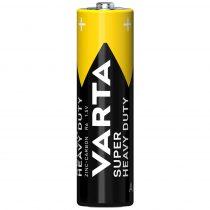 varta-superlife-r6-aa-ceruza-elem-db