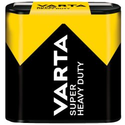 varta-superlife-4.5v-elem-db