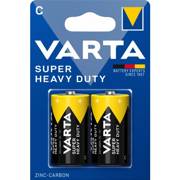 varta-superlife-r14-c-bebi-elem-db