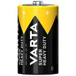 varta-superlife-r20-d-goliat-elem-db