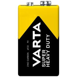 varta-superlife-6f22-9v-elem-db