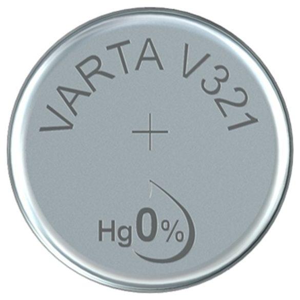 varta-v321-oraelem