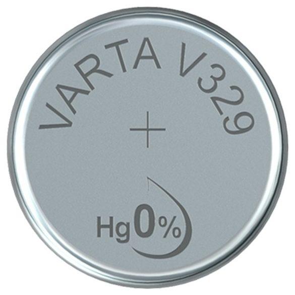 varta-v329-oraelem