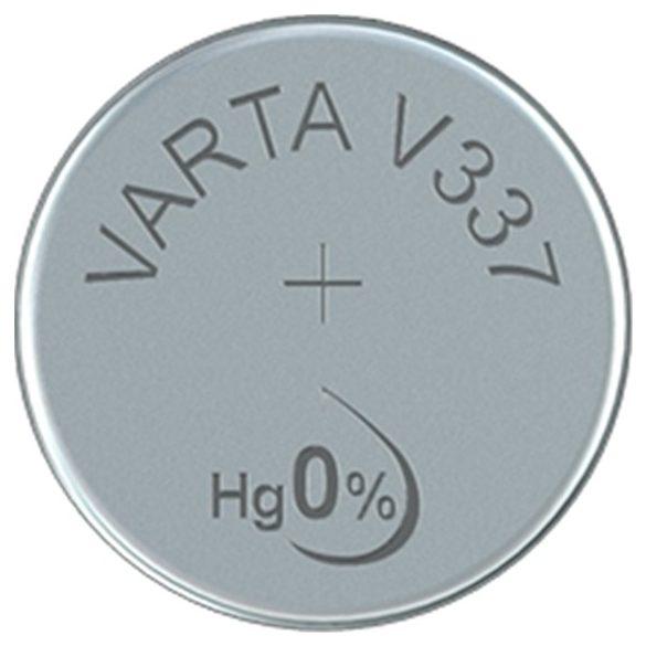 varta-v337-oraelem