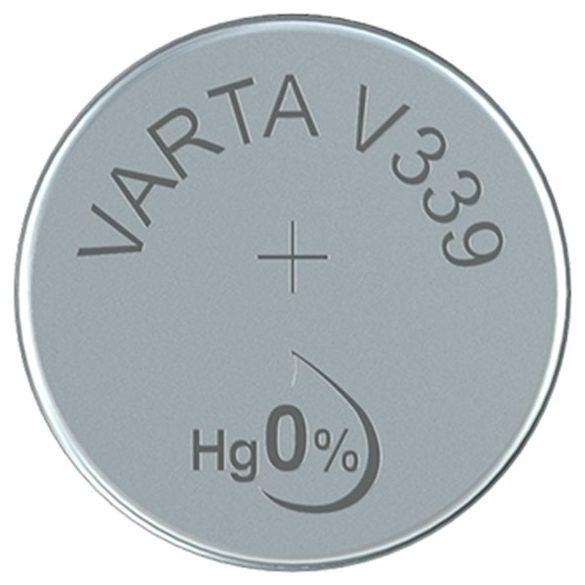varta-v339-oraelem