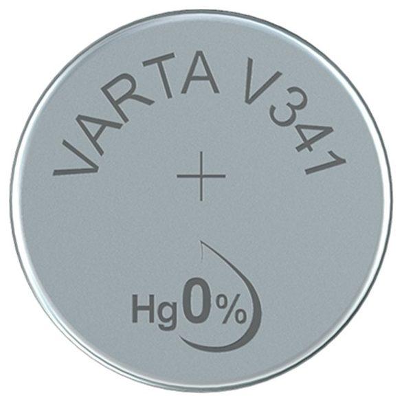 varta-v341-oraelem