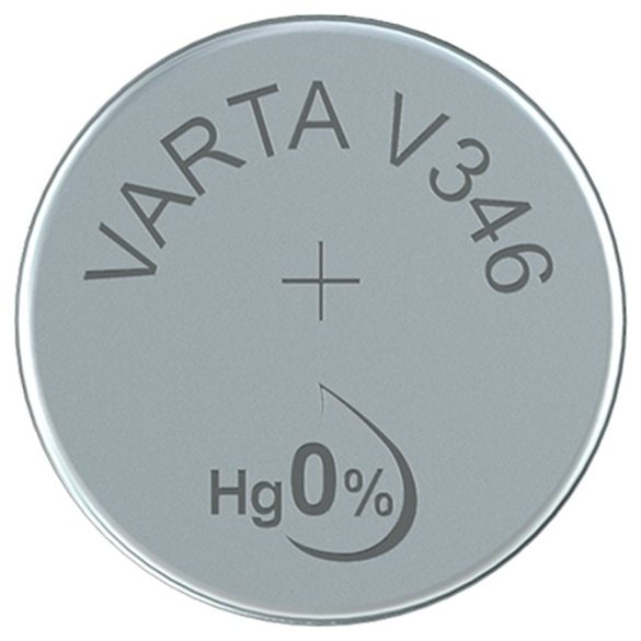 varta-v346-oraelem