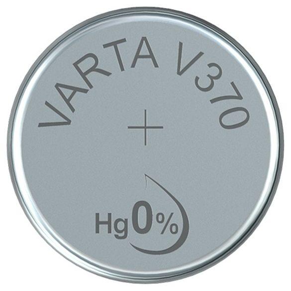 varta-v370-oraelem