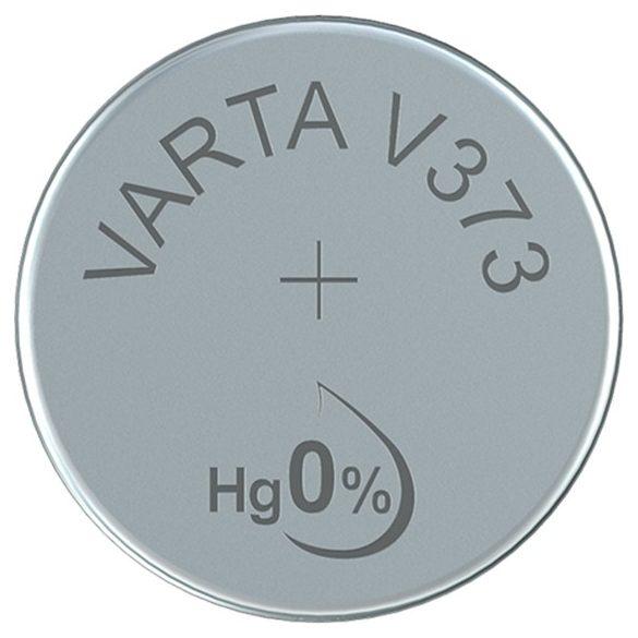 varta-v373-oraelem