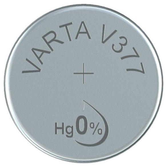 varta-v377-oraelem