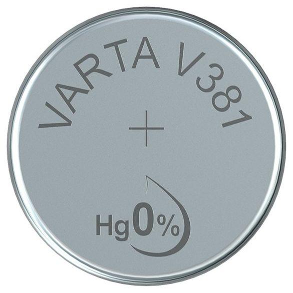 varta-v381-oraelem