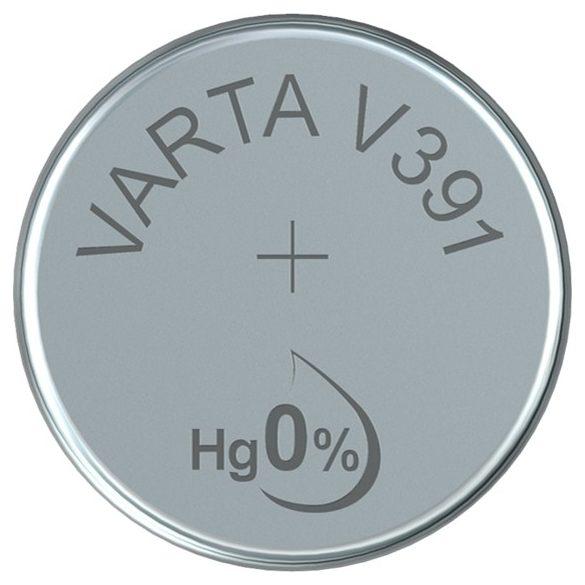varta-v391-oraelem