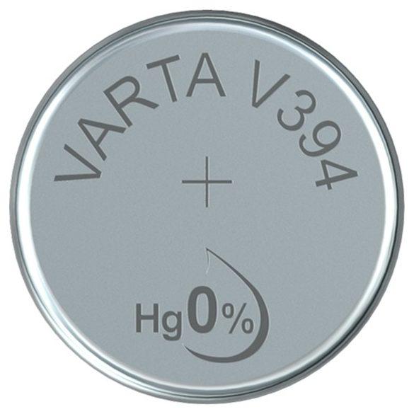 varta-v394-oraelem