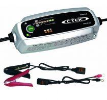 ctek-mxs-3-8-akkumulator-tolto-12v-38a