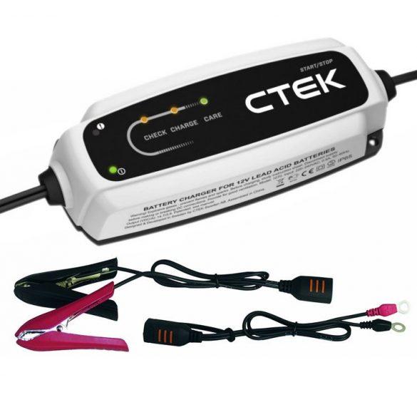 ctek-ct5