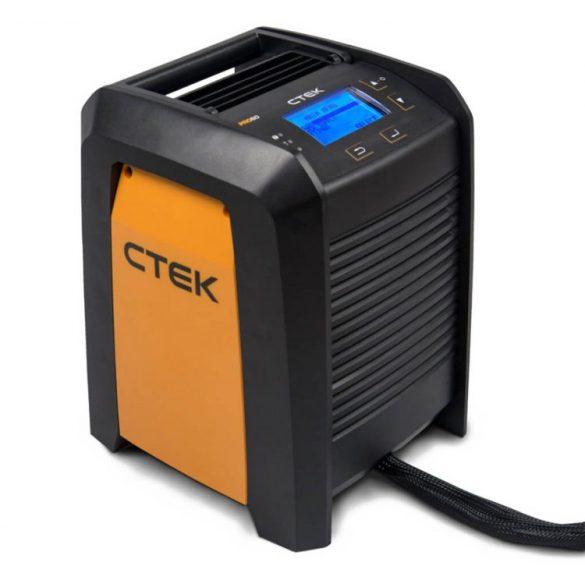 CTEK-PRO-60-EU-akkumulator-tolto