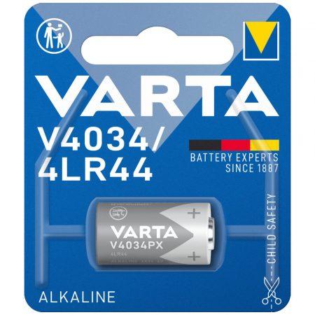 varta-v4034px