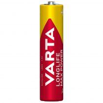 varta-Longlife Max Power-lr3-aaa-mikro-elem-db