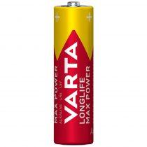 varta-max-tech-lr6-aa-ceruza-elem-db