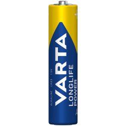 varta-high-energy-aaa-elem