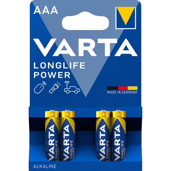 varta-high-energy-aaa-elem