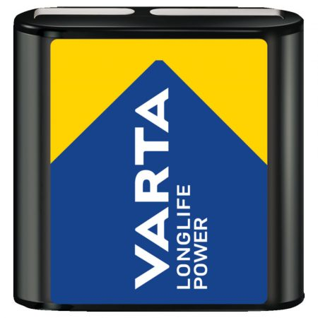 varta-high-energy-3lr12-lapos-elem