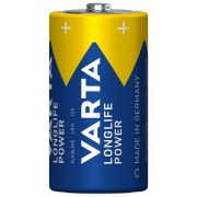 varta-high-energy-lr14-alkali-elem