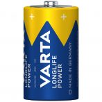 varta-high-energy-lr20-goliat-elem