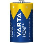 varta-high-energy-lr20-goliat-elem