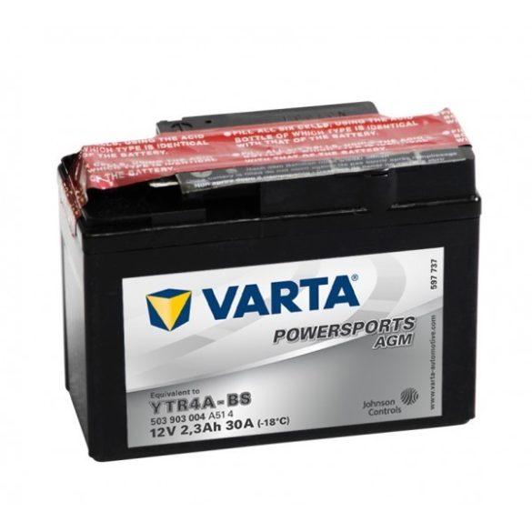 varta-agm-503903
