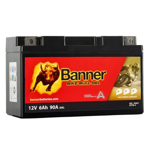 banner-gt7b-4-50601