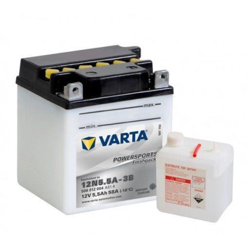 varta-funstart-506012