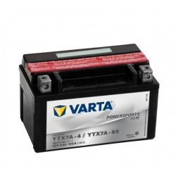 varta-agm-506015