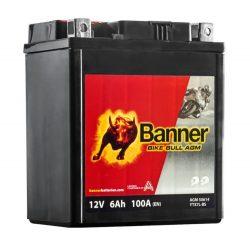 banner-ytx7l-bs