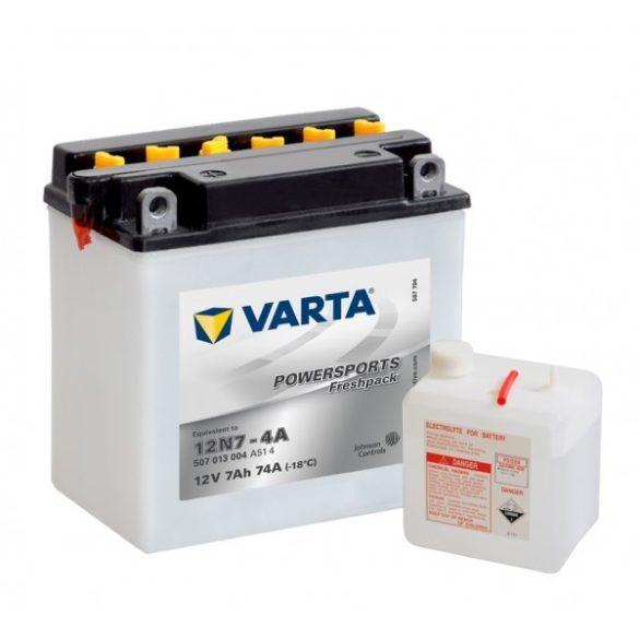 varta-funstart-507013