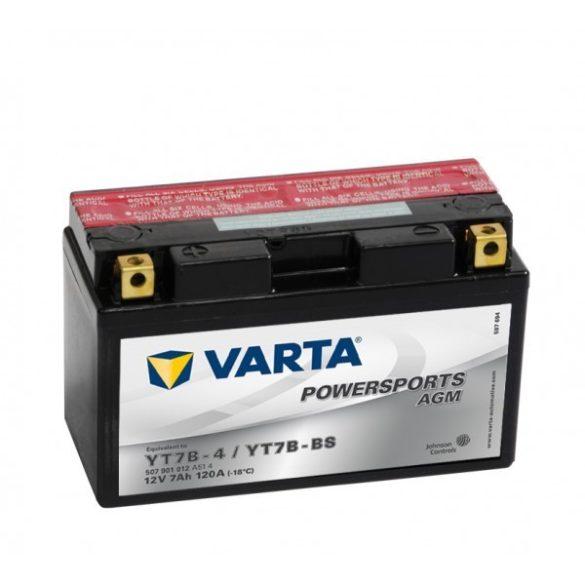 varta-agm-507901
