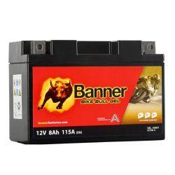banner-gt9b4-50801