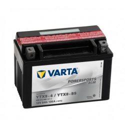 varta-agm-508012