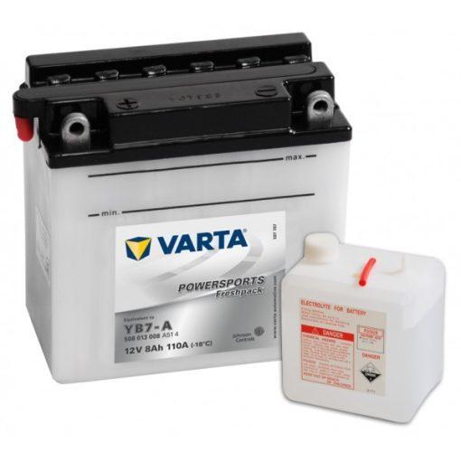 varta-funstart-508013