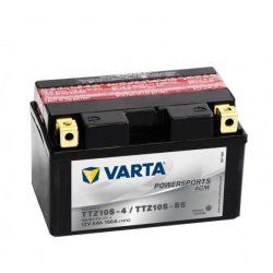 varta-agm-508901