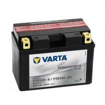 varta-agm509901